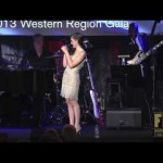 """Carly Rose Sonenclar sings Nina Simone's ""Feeling Good"" LIVE with David Foster"" on YouTube"