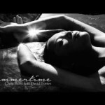 Video: Chris Botti feat David Foster - Summertime - YouTube