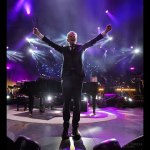 Video: David Foster Foundation 2014 Calgary Miracle Gala & Concert