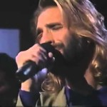 Video: Kenny Loggins -  On Christmas Morning -  The Winans Christmas Show