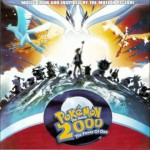 Video: The Power of One ~ Donna Summer ( Pokémon the Movie 2000 Soundtrack )