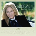 Check out one of my favorite girls, Barbra Streisand