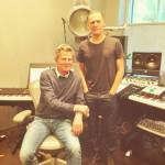 Bryan Adams talks about his new album, Tracks Of My Years