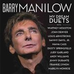 My Dream Duets: Chatting With Barry Manilow + video concert
