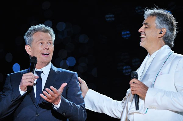 Andrea-Bocelli-and-David-Foster