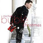 """Warner Music Canada on Twitter: """"We're very proud to say that @michaelbuble's holiday album #Christmas, has been certified DIAMOND"""""""