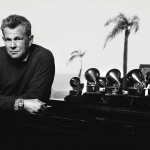 Interview: Grammys, Platinum Records, 'Thriller,'David Foster Reflects On His Career