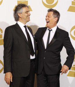 andrea-bocelli-david-foster