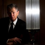 Interview: At 65, David Foster not slowing down | Metro