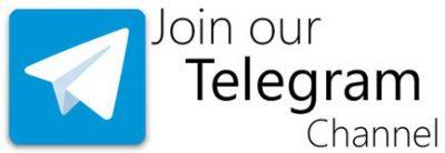 The best: channel 4 music telegram