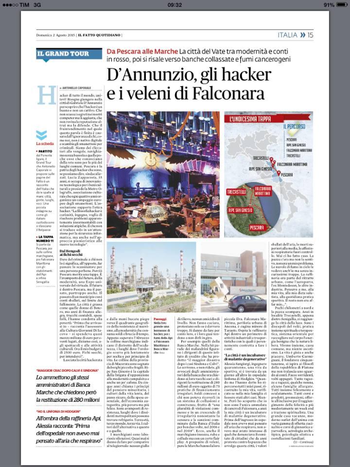 MOfattoquotidiano2015