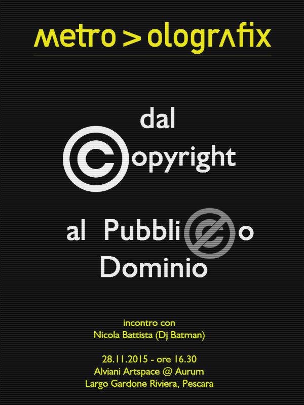 dalcopyrightalpubblico3_600