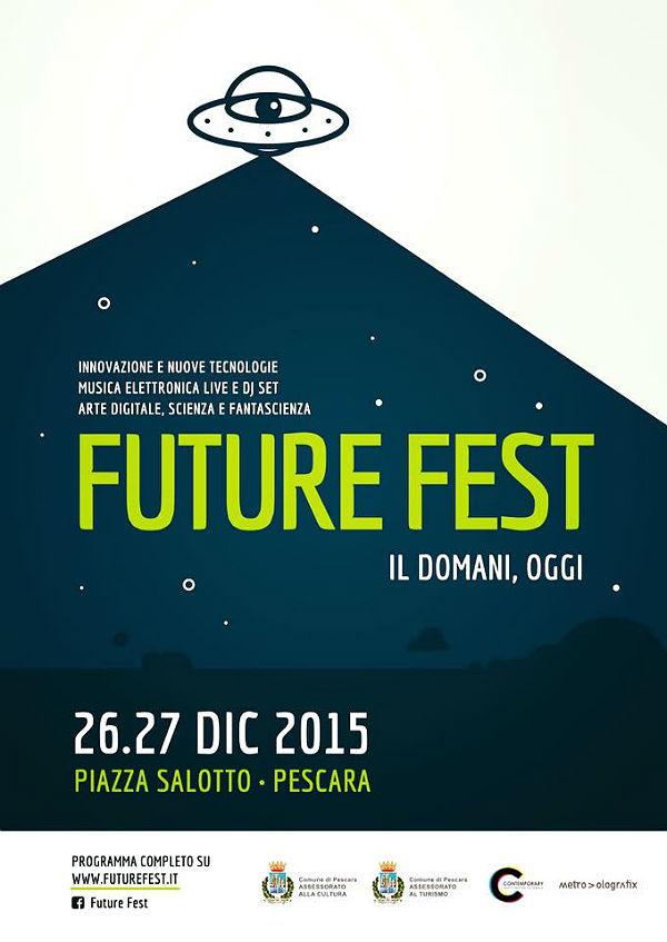 futurefest2015_600