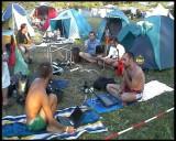 Chaos Communication Camp 2003 (1/289)