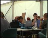 Chaos Communication Camp 2003 (3/289)