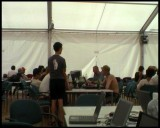 Chaos Communication Camp 2003 (6/289)