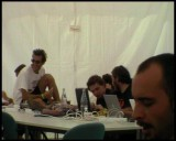 Chaos Communication Camp 2003 (8/289)