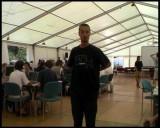 Chaos Communication Camp 2003 (12/289)