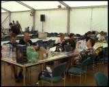 Chaos Communication Camp 2003 (16/289)