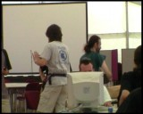 Chaos Communication Camp 2003 (19/289)