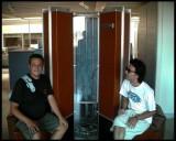 Chaos Communication Camp 2003 (24/289)
