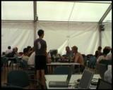 Chaos Communication Camp 2003 (29/289)