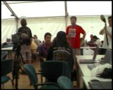 Chaos Communication Camp 2003 (30/289)