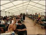 Chaos Communication Camp 2003 (31/289)