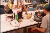 Chaos Communication Camp 2003 (35/289)