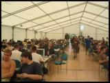 Chaos Communication Camp 2003 (41/289)