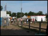 Chaos Communication Camp 2003 (51/289)