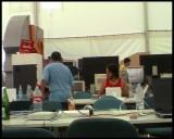 Chaos Communication Camp 2003 (56/289)