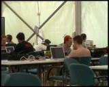 Chaos Communication Camp 2003 (61/289)