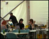 Chaos Communication Camp 2003 (64/289)
