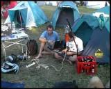 Chaos Communication Camp 2003 (66/289)