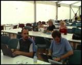 Chaos Communication Camp 2003 (73/289)