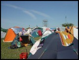 Chaos Communication Camp 2003 (88/289)