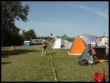 Chaos Communication Camp 2003 (89/289)