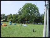 Chaos Communication Camp 2003 (92/289)