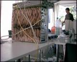 Chaos Communication Camp 2003 (98/289)