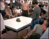 Chaos Communication Camp 2003 (105/289)