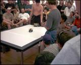 Chaos Communication Camp 2003 (110/289)