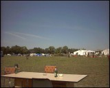 Chaos Communication Camp 2003 (121/289)