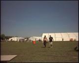 Chaos Communication Camp 2003 (122/289)