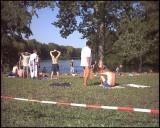 Chaos Communication Camp 2003 (125/289)