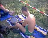 Chaos Communication Camp 2003 (136/289)