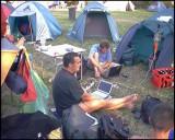 Chaos Communication Camp 2003 (140/289)