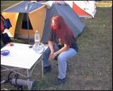 Chaos Communication Camp 2003 (145/289)