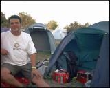 Chaos Communication Camp 2003 (146/289)