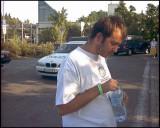 Chaos Communication Camp 2003 (162/289)